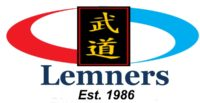 Lemners Soo Bahk Do